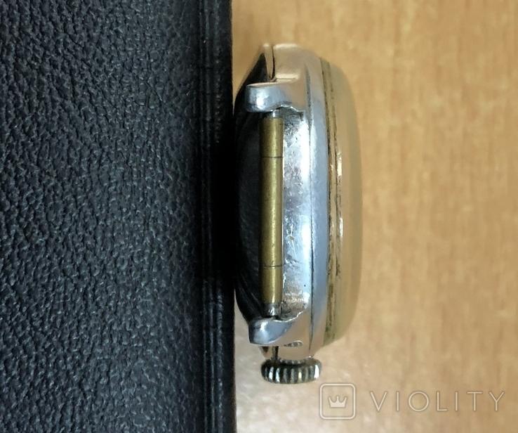 Часы Штурманские - на ходу, фото №8
