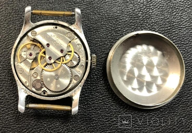 Часы Штурманские - на ходу, фото №9