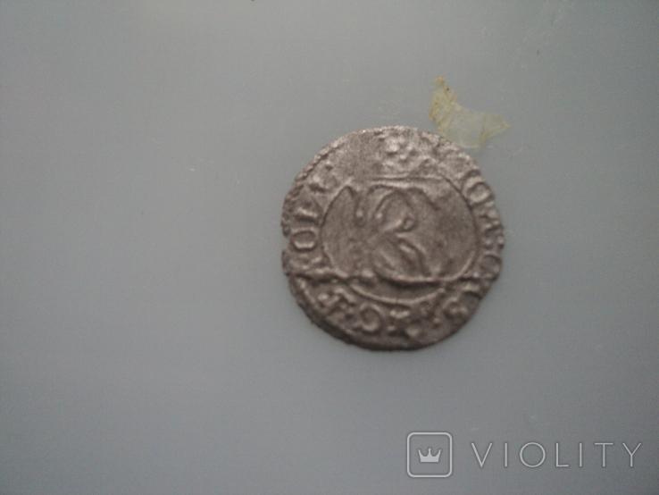 Солид 1652 ?, фото №3