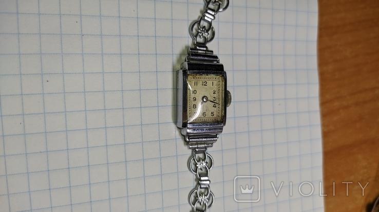 Часы женские, фото №4