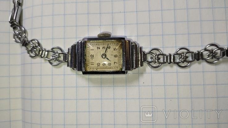 Часы женские, фото №5