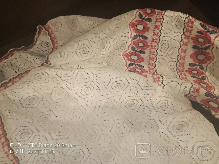 Блуза СССР, фото №8