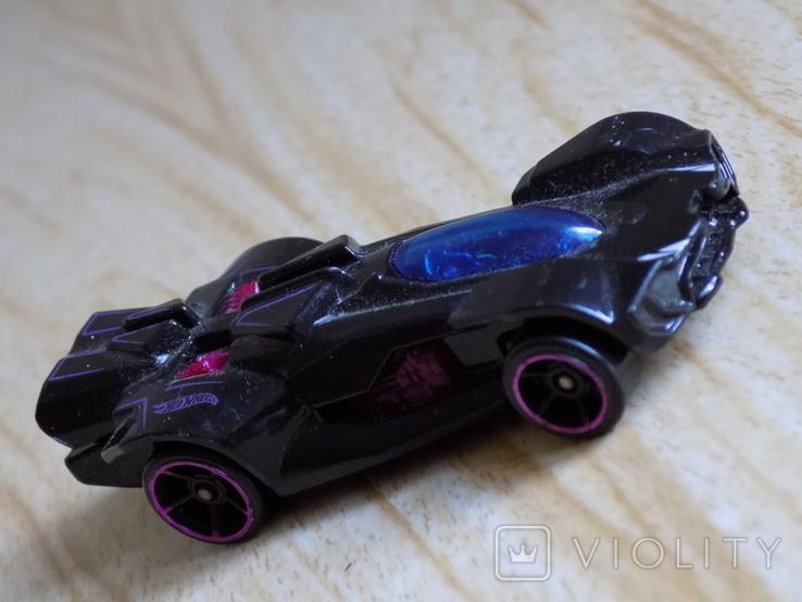 Модель Автомобиля., фото №3