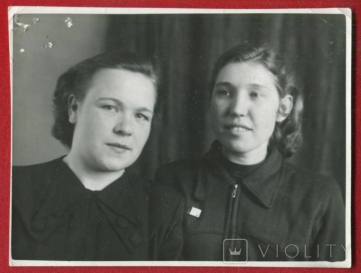 Девушки, фото №2