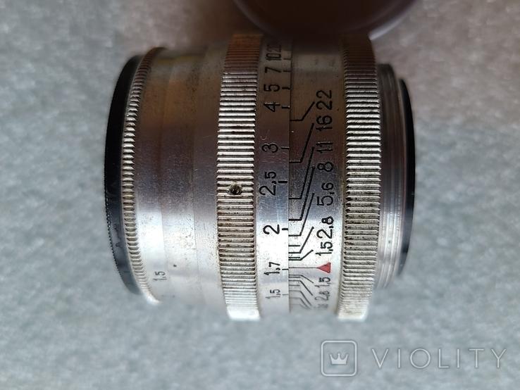 """Юпитер - 3 """"П"""", фото №7"""