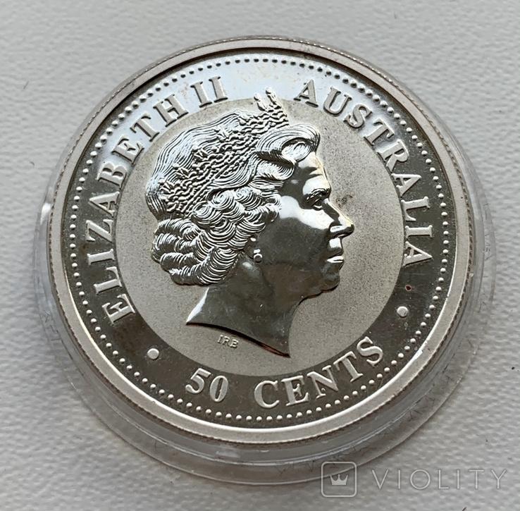 50 центов 2002 год лошади, фото №2