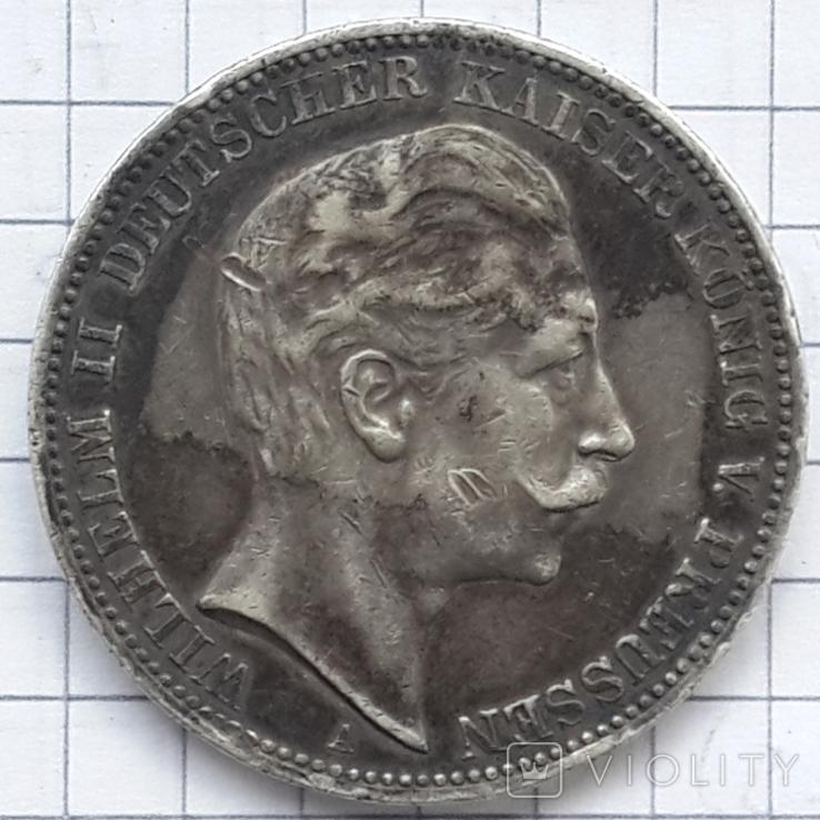 3 марки., фото №2