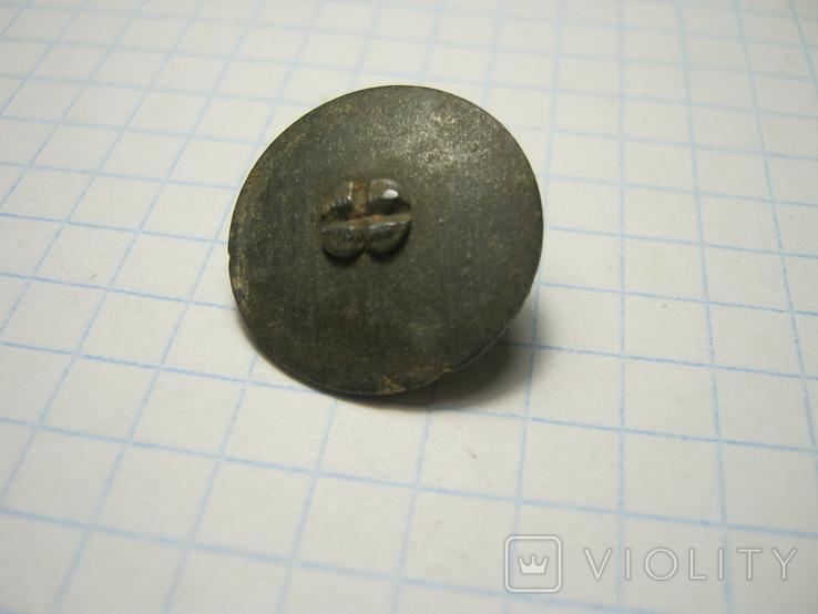 Гудзик 16., фото №5