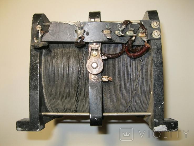 Вариометр (2), фото №4