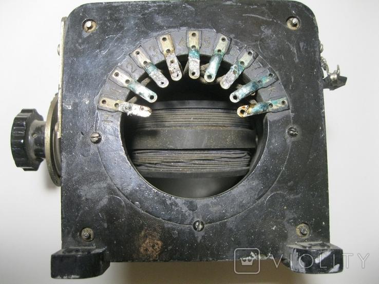Вариометр (2), фото №6