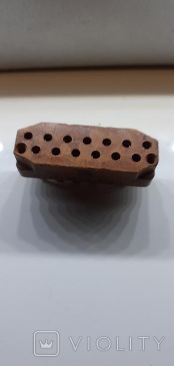 Разьм  РППМ23-13Гц, фото №4