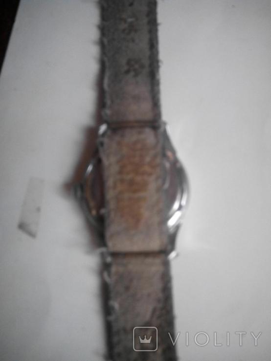 Часы Свет, фото №5