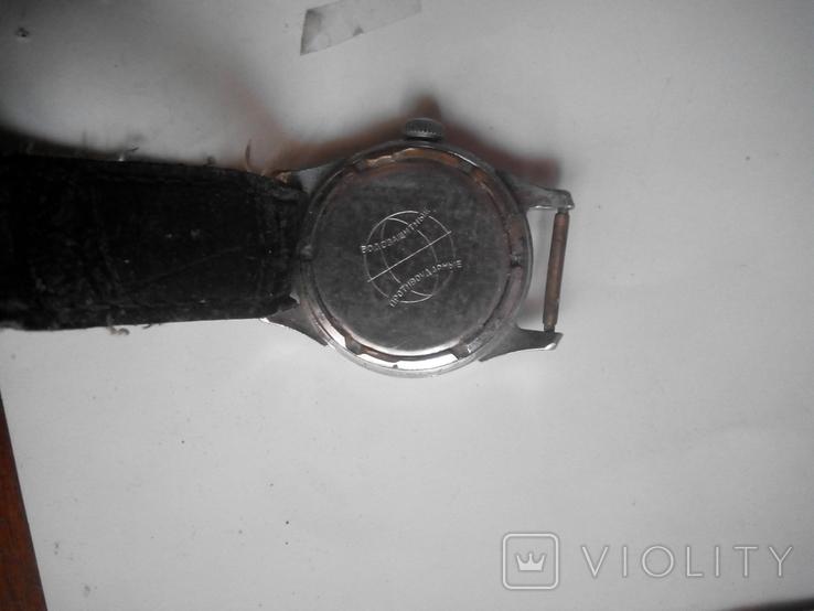 Часы Свет, фото №6