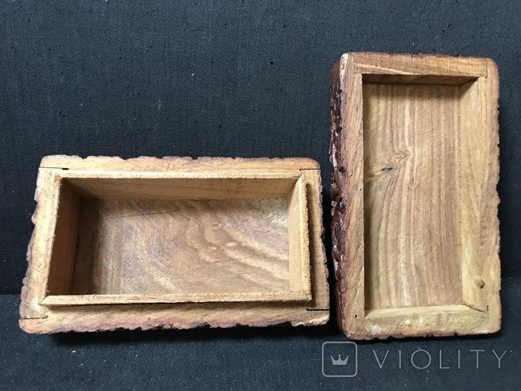 Коробка от Чая, фото №6