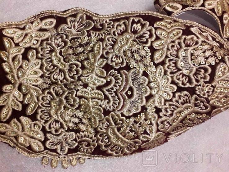 Частина національного одягу, фото №7