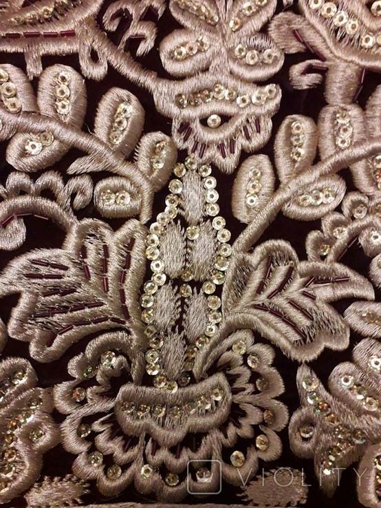 Частина національного одягу, фото №8