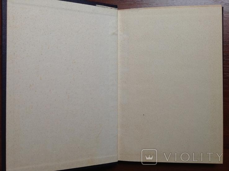 Древнерусская книжность, фото №3