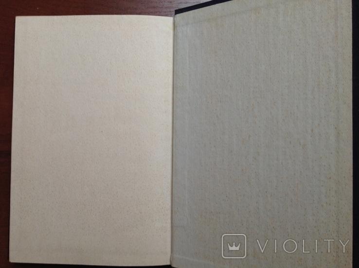 Древнерусская книжность, фото №10