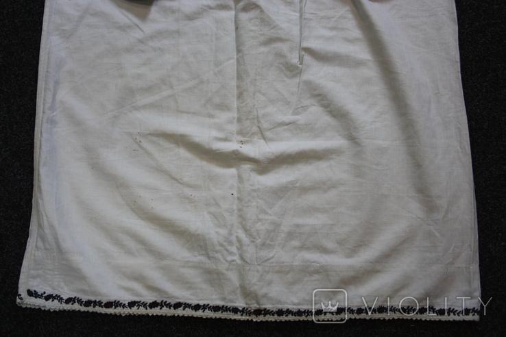 Сорочка №1, фото №4