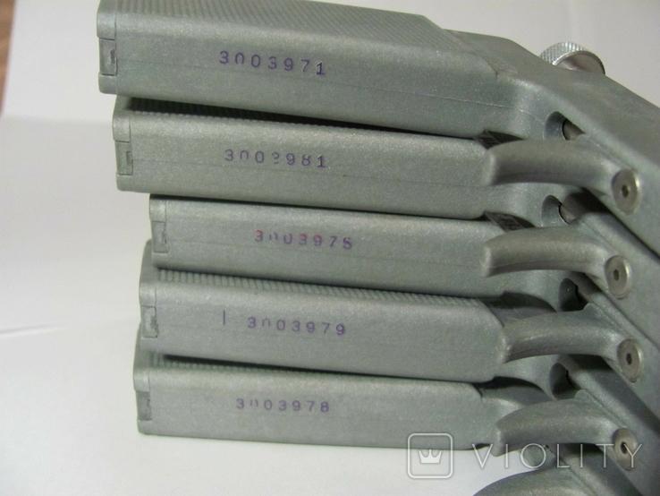 Пистолеты для прокалывания уха Super Quik, фото №7