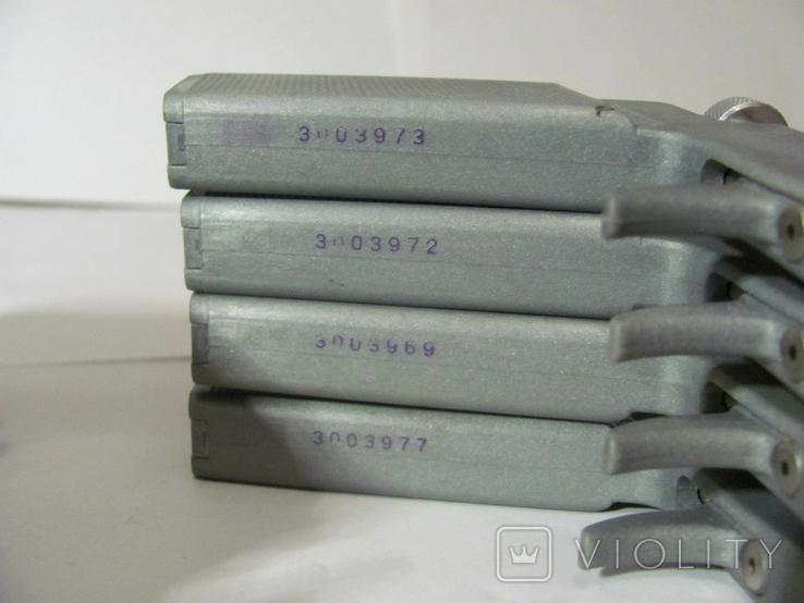 Пистолеты для прокалывания уха Super Quik, фото №8
