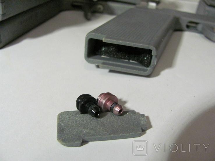 Пистолеты для прокалывания уха Super Quik, фото №10