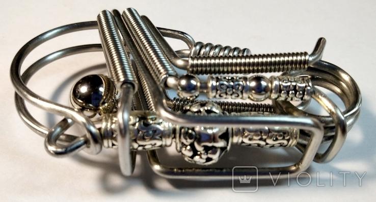 Брелок для ключів, фото №5