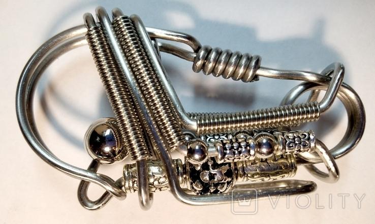 Брелок для ключів, фото №6