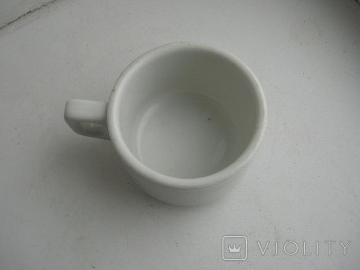 Чашка вермахт, фото №4