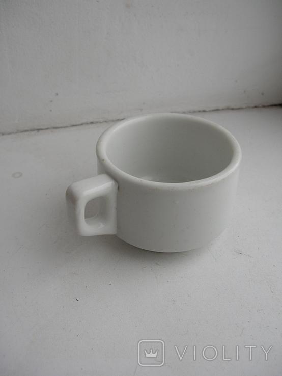 Чашка вермахт, фото №10