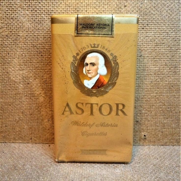 Сигареты astor купить hqd электронные сигареты купить калуга