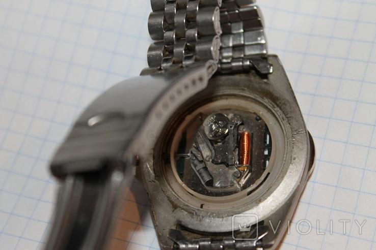 Часы Sekonda с браслетом, фото №4
