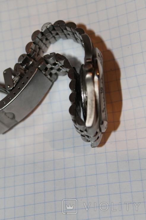Часы Sekonda с браслетом, фото №6