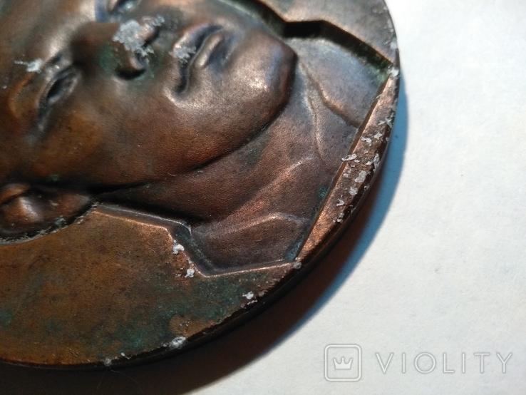 Ленин, фото №10