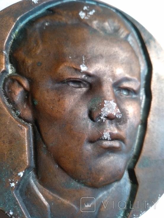 Ленин, фото №11