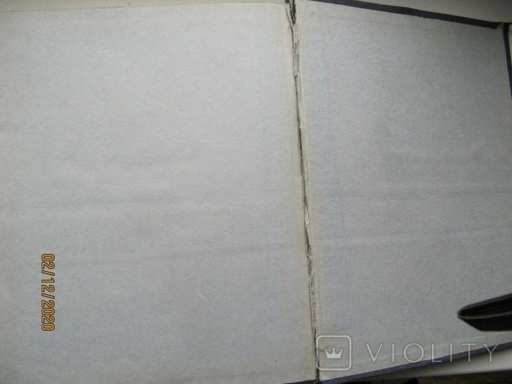 В.Белинский Избранные сочинения 1947г., фото №6