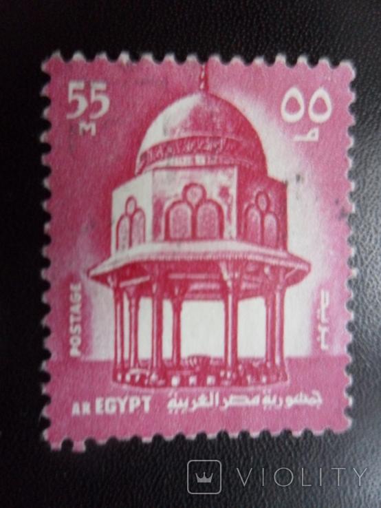 Британские колонии. Египет. гаш, фото №2