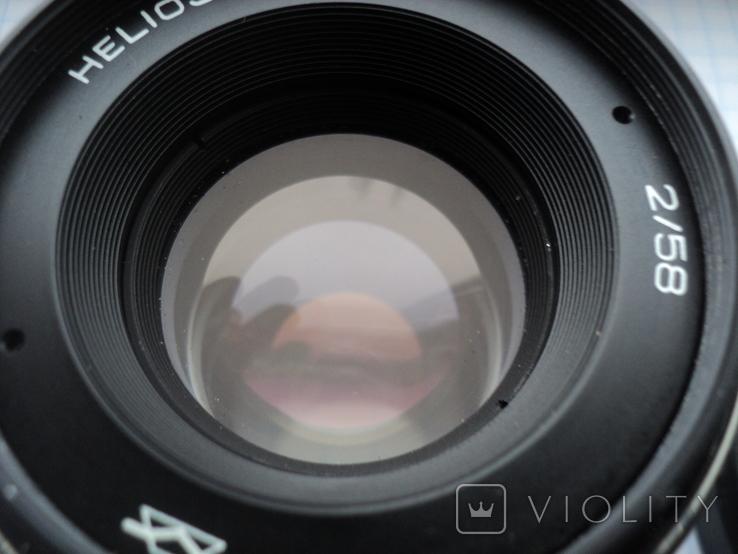 Гелиос - 44 м - 4, фото №4