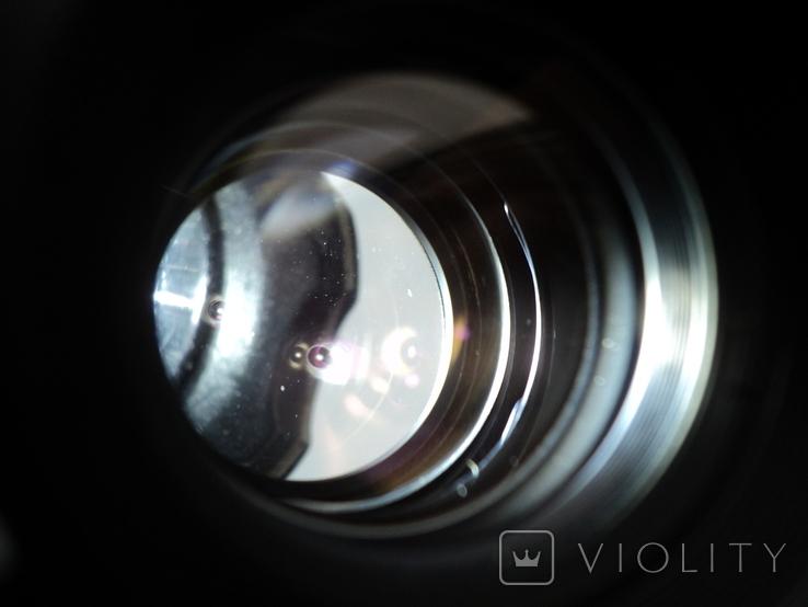 Гелиос - 44 м - 4, фото №13