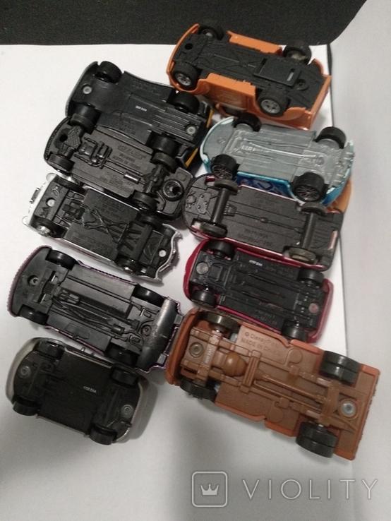 Машинки-3, фото №5