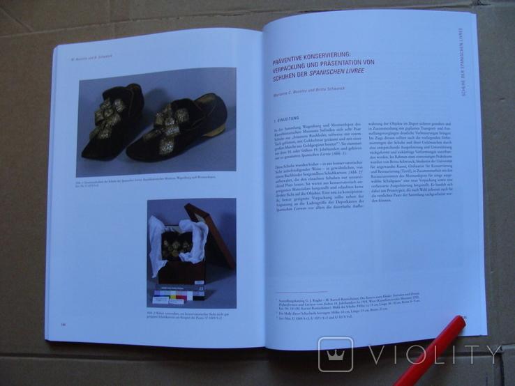 Technologische Studien Band 1/2004. Технологические исследования Том 1/2004, фото №13