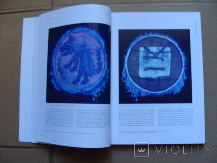 Technologische Studien Band 6/2009. Технологические исследования Том 6/2009, фото №4