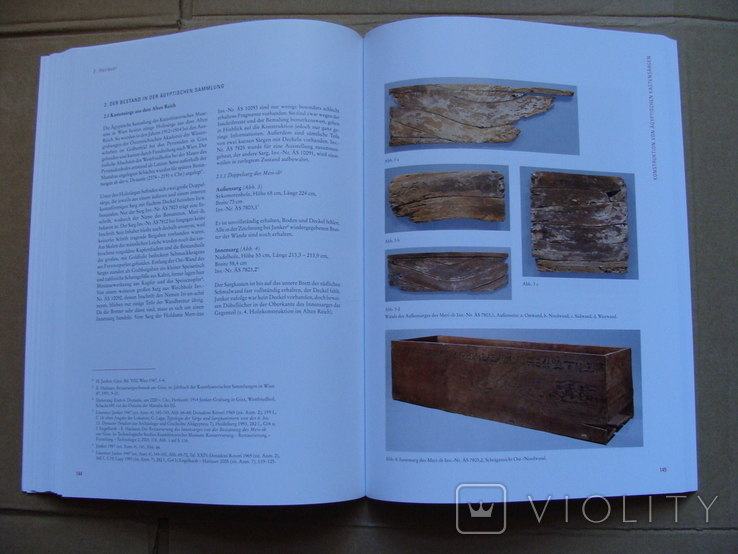 Technologische Studien Band 6/2009. Технологические исследования Том 6/2009, фото №12