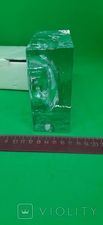 Пепельница для трубок с трубкой, фото №5