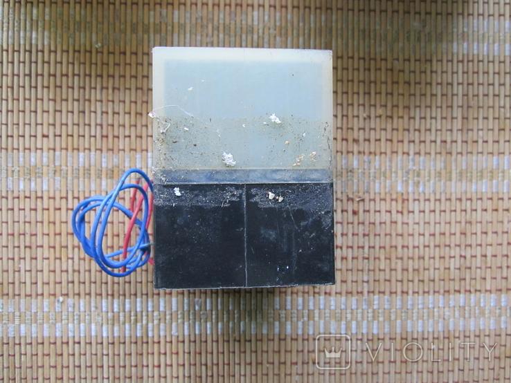 Батарея водоактивируемая. 4 штуки., фото №9