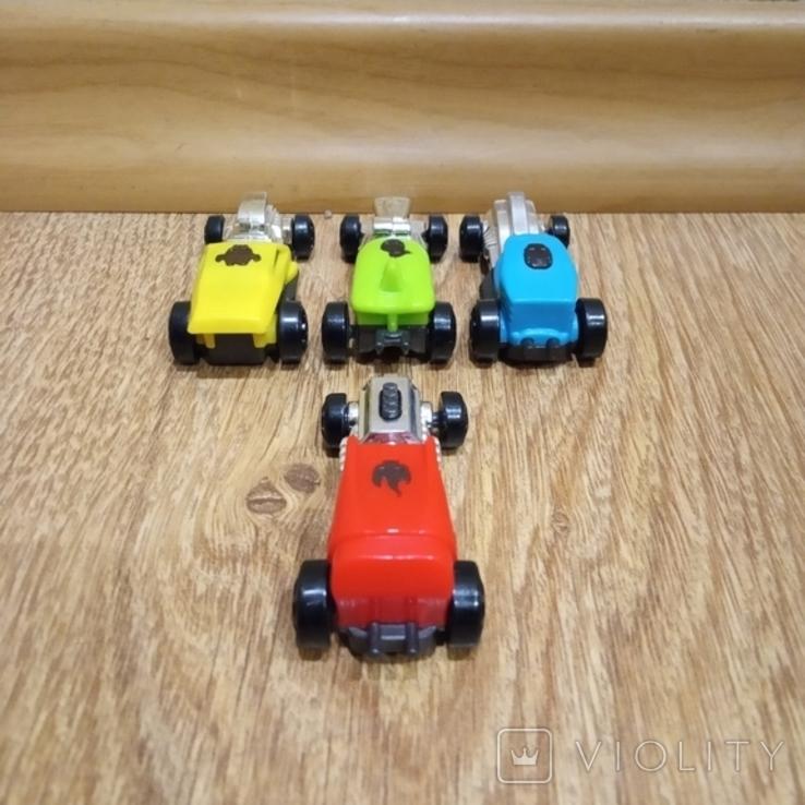 Машинки.(4), фото №6