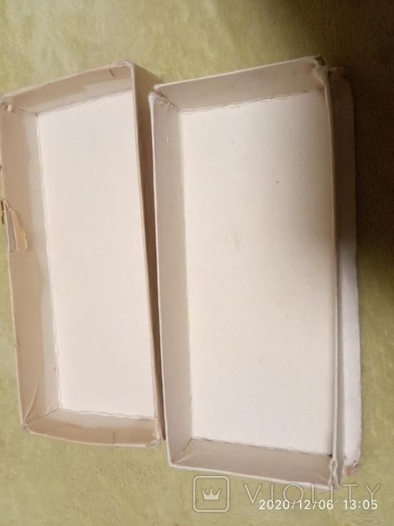 Коробка от конфет., фото №3