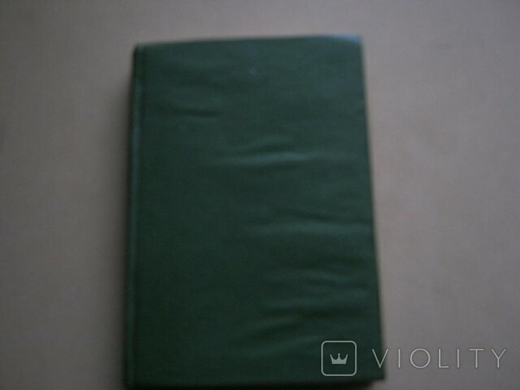 Поваренная книга Домашний столъ (перепечатка со старинной книги), фото №13