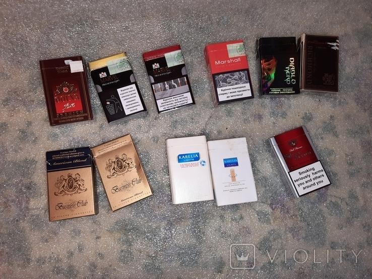 Диабло сигареты купить в краснодаре одноразовые электронные сигареты екатеринбург где купить