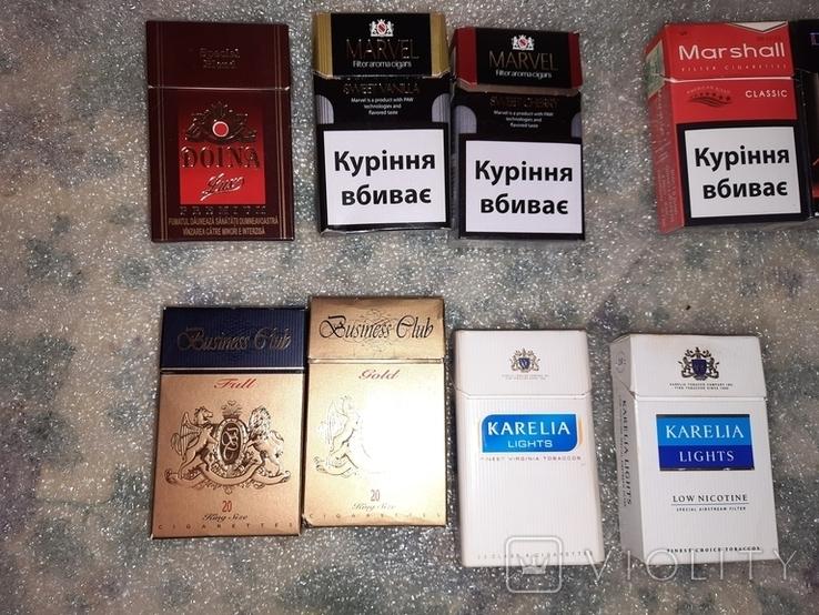 диабло сигареты купить в краснодаре